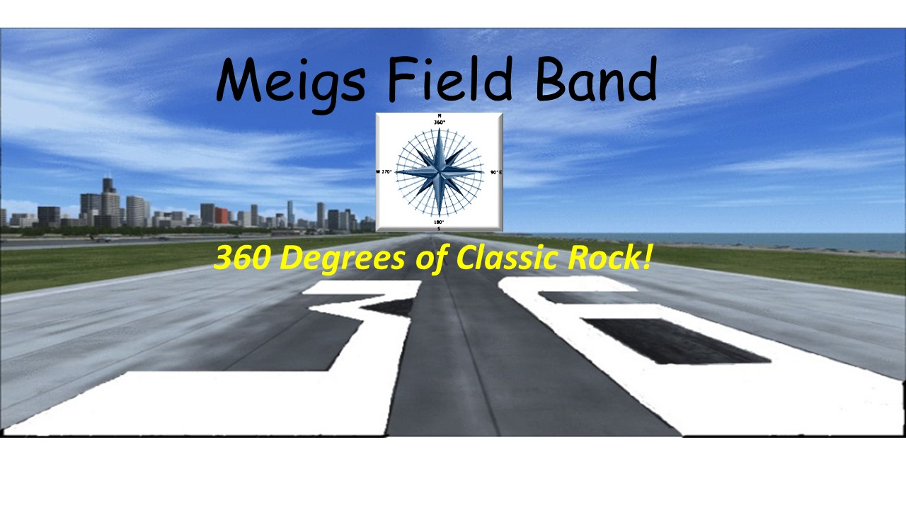 Meigs Field Poster 6