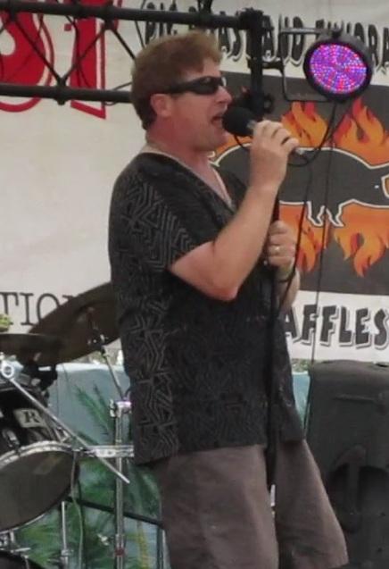 Scott Baker 2